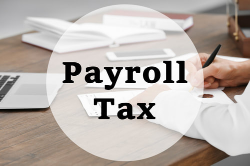Oregon Payroll Tax Basics Tax Forms And Requirements